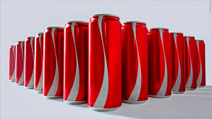pepsi can 330ml/pepsi cola 330ml/canned/bottle pepsi cola carbonated soft drinks 330ml