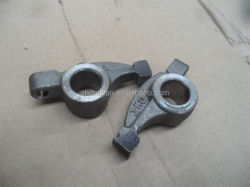 diesel engine parts Changchai 4L88 rocker arm