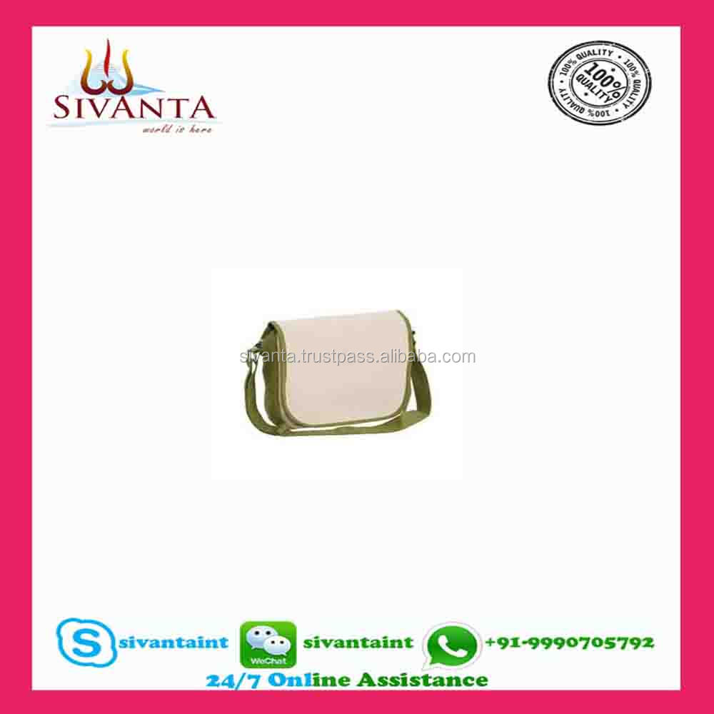 jute tiffin bags, jute bags online shopping india, muslin cotton bags