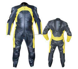 racing suit drag racing leather suit kevlar motorcycle suit