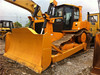 used caterpillar cat d7r bulldozer, japan used bulldozer cat d7 d7h d7r d7g for sale