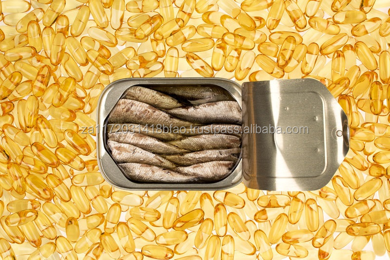 FISH OIL FOR SALE IN BULK WITH GOOD QUALITIES