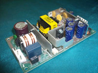 Cosel LCC30A NC3A-94V LCC30ANC3A94V Modular Power Supply