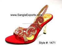 2015 New Products for Women , Wedding Shoes Dresses Evening/Party Shoes , 2015 Ladies Sandal Shoes