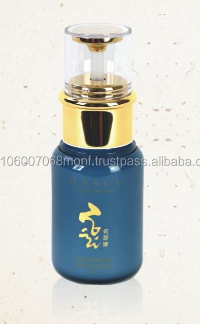 [Korea] HASLA Moisture Ample Serum[30ml], Korea brand, serum, moisturizing