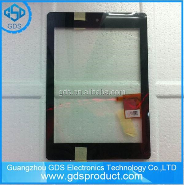 Touch Screen Digitizer Glass For Nokia Lumia 520 521