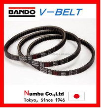 High quality and High-performance BANDO W800 with High-precision made in Japan