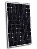 220w suntech solar panel at factory price
