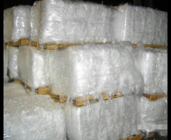 CLEAN LDPE FILM SCRAP/SOFT HARDNESS LDPE PLASTIC FILM SCRAP/LDPE AGRICULTURAL FILM SCRAP AND MORE
