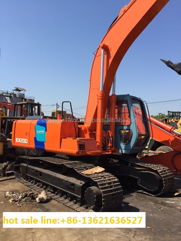 Used hitachi excavator,cat330 excavator,cat966 loader 0086,1362 163 6527