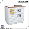 /product-detail/affordable-quality-modern-small-retail-slatwall-cashier-counter-50032141425.html