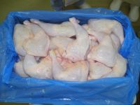 Frozen whole chicken and chicken parts for Export. affordable prices.