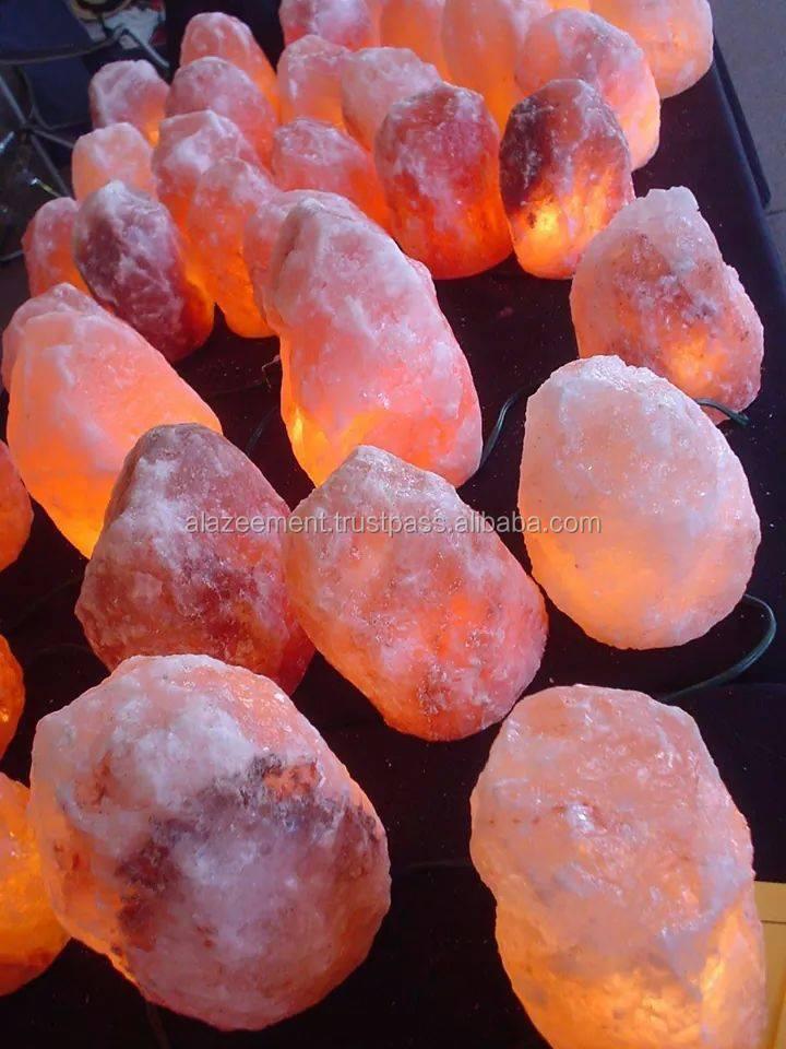 Himalayan salt lamps salt lamp benefits himalayan salt for Buy pink himalayan salt lamp