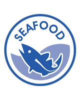 PHILIPPINE SEAFOODS