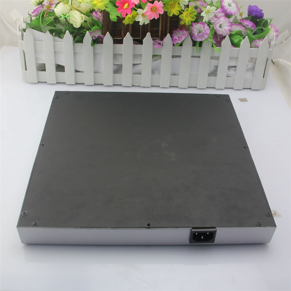 led panel grow light  (10)