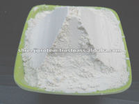 QUALITY PURE WHITE ONION POWDER FROM INDIA