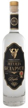 Legend of Belarus Premium Vodka 700 ml