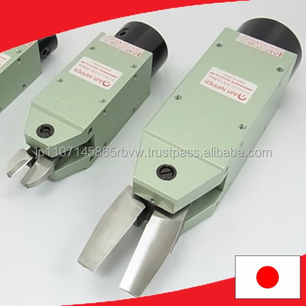 Durable and High quality air tool manufacture with multiple functions made in Japan