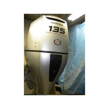 Affordable Price For Used/New Honda 135HP Outboards Motors