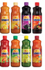 SunQuick Juice 700 ml