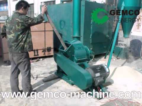 Disc Crusher, Disc Crusher Products, Disc Crusher Suppliers
