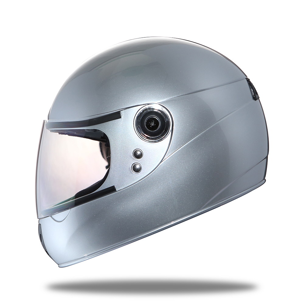 New ABS Motorcycle Helmet with High Quality