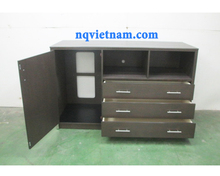 TV Stand & media cabinets from Vietnam