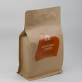 Specialty Grade Coffee Roasted Beans - HimalayanArabica Coffee from Nepal
