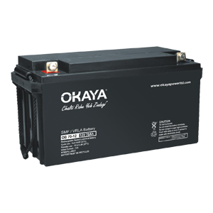 Sealed Maintenance Free Battery (SMF Battery) Export ONLY