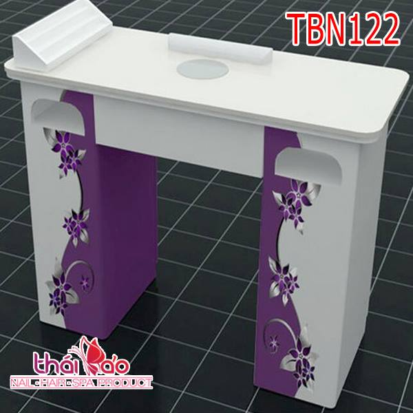 NAIL TABLES (NEWEST MODELS)
