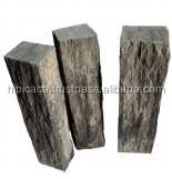 shale strips