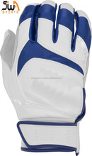 real leather baseball batting gloves /All colors available