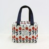 Japan Quality and Original Design stand cooler bag Cooler Lunch bag for Women Other design also available