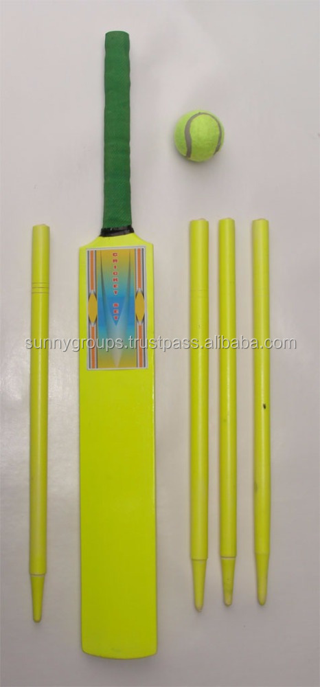 Beach Cricket Sets For Sale