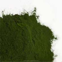 Excellent for devloping fish color - Organic Spirulina - Feed for filter feeding invertebrates, live corals
