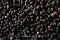black pepper kerala