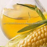 Direct factory refined corn oil from ukraine