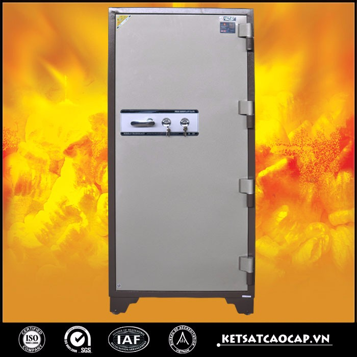 Hot sale top quality home/hotel/office safes with cement - 1400 2K