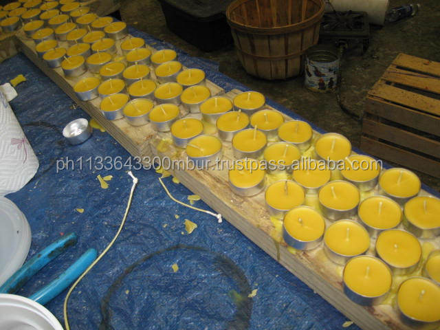 100% Pure Natural Beeswax, Honey Beeswax, raw bee wax for sale