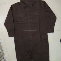 100 Cotton Twill Men S Work