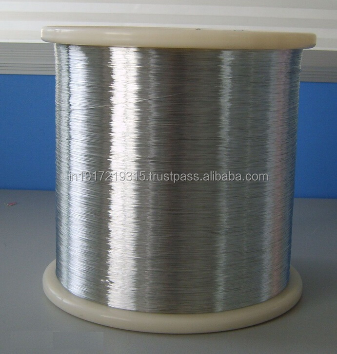 PLATINUM THERMOCOUPLE WIRES/ B Type Platinum Rhodium Pt-Rh Thermocouple With Lead Wire