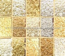 All type of rice for sale