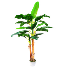 fake home decoration indoor bonsai potted plant ornaments artificial plants/ornamental plants