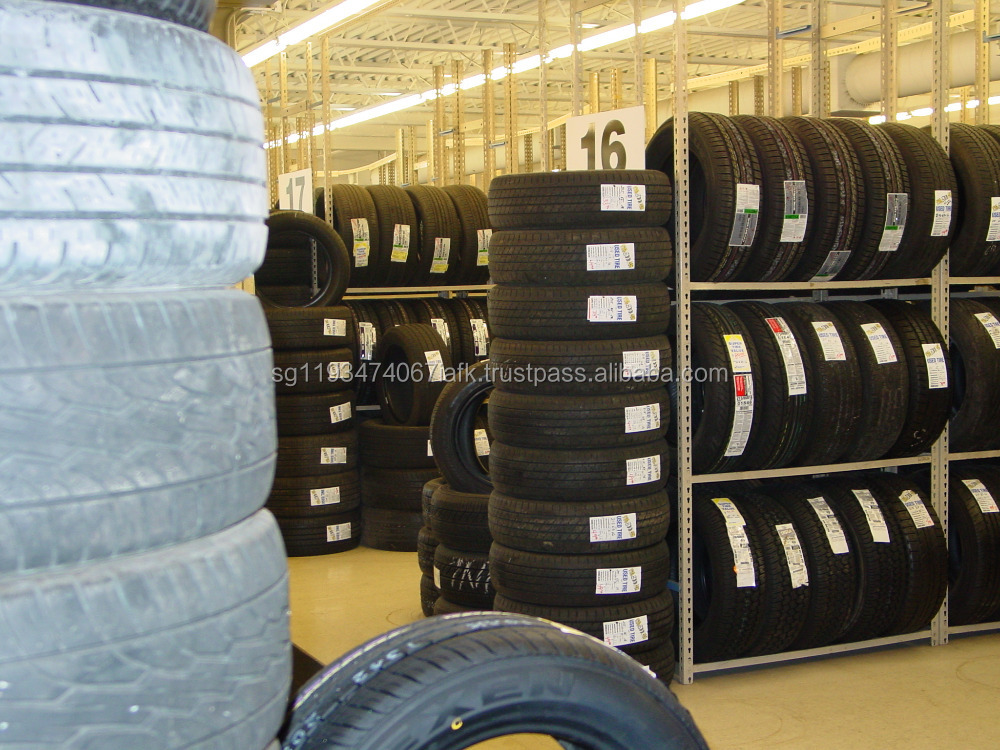 700-12 7.00x12 pneumatic forklift non-marking solid toyota tire used for 3 tons hydraulic diesel forklift (Japanese engine )