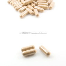SUPER COLON CLEANSE - GMPc - ULTIMATE DETOX CAPSULES