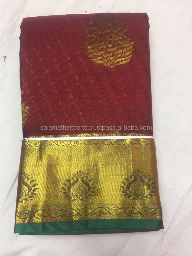 Silk Sarees online with price