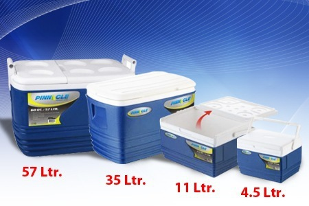 Ice Chest Cooler Thermo Cooler Box Cooler Box Buy Large