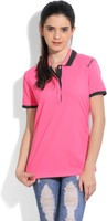 Cotton Custom polo shirts for men made in pakistan polo t shirt/ dressy polo shirts for women