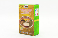 Brown Rice Powder Instant Type , Your Healthy Breakfast Drink Or Health Supplements. Helps For Gastric Ulcer