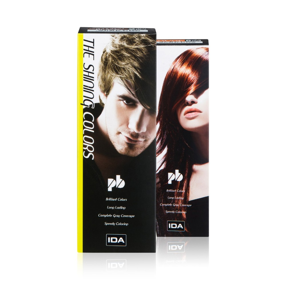 Professional Hair Color Remover  Buy Professional Hair Color RemoverHair Co